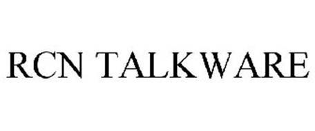 RCN TALKWARE