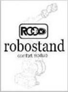 RCO ROBOSTAND COMFORT MODULE