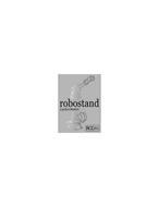 ROBOSTAND COMFORT MODULE RCO