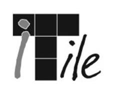 ITILE