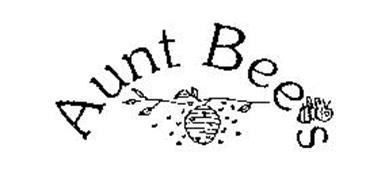 AUNT BEE'S