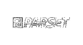 PARSET