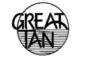GREAT TAN