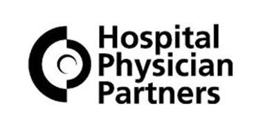HOSPITAL PHYSICIAN PARTNERS