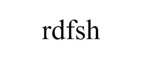 RDFSH