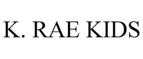 K. RAE KIDS