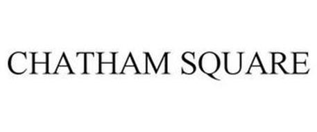 CHATHAM SQUARE