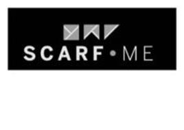 SCARF ME