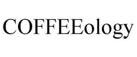 COFFEE-OLOGY