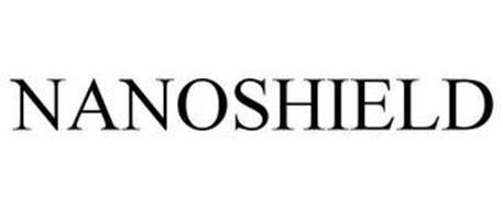 NANOSHIELD