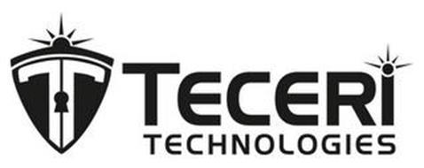 T TECERI TECHNOLOGIES