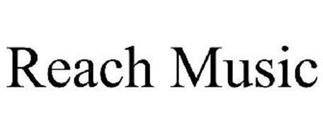 REACH MUSIC