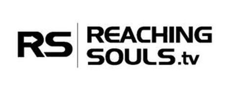 RS REACHING SOULS.TV