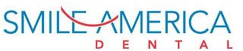 SMILE AMERICA DENTAL