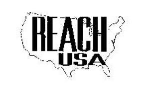 REACH USA