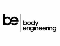 BE BODY ENGINEERING