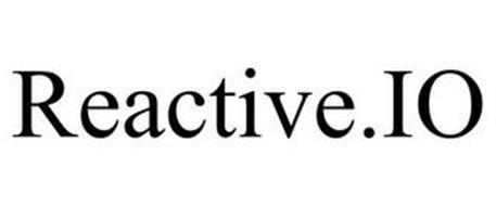REACTIVE.IO