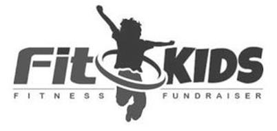 FIT KIDS FITNESS FUNDRAISER