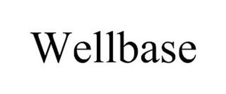 WELLBASE