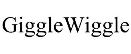 GIGGLEWIGGLE