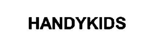 HANDYKIDS