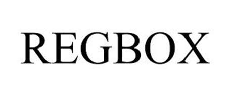 REGBOX
