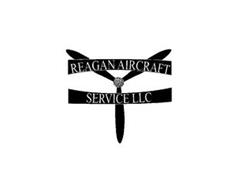 REAGAN AIRCRAFT SERVICE LLC