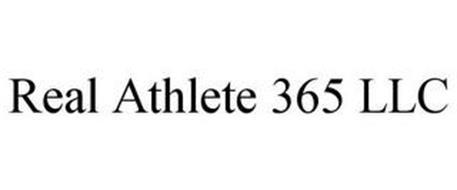 REAL ATHLETE 365 LLC