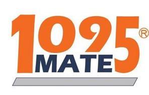 1095 MATE