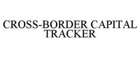 CROSS-BORDER CAPITAL TRACKER