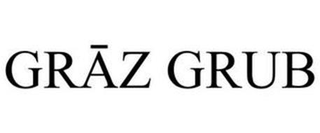 GRAZ GRUB