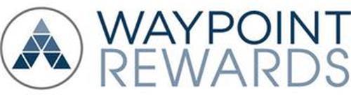 WAYPOINT REWARDS