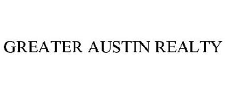 GREATER AUSTIN REALTY