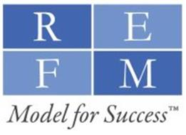 REFM MODEL FOR SUCCESS