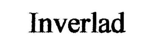 INVERLAD