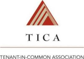TICA TENANT-IN-COMMON ASSOCIATION