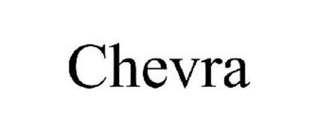 CHEVRA