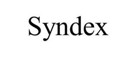 SYNDEX