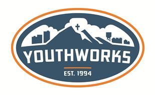 YOUTHWORKS EST. 1994
