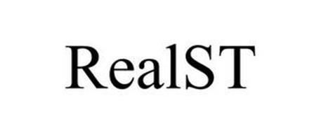 REALST