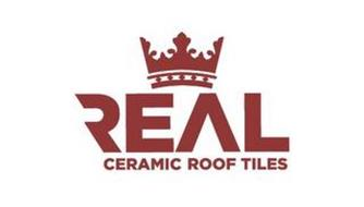 REAL CERAMIC ROOF TILES