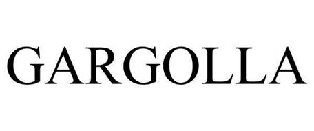 GARGOLLA