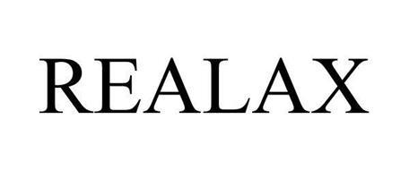 REALAX
