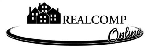 realcomp online login for realtors