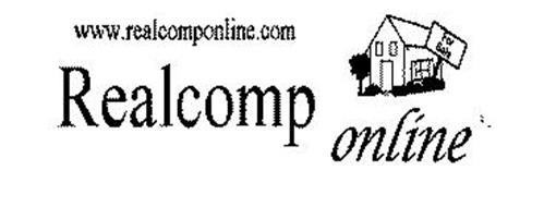 WWW.REALCOMPONLINE.COM REALCOMP ONLINE FOR SALE