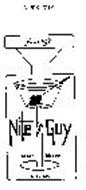 NITE GUY