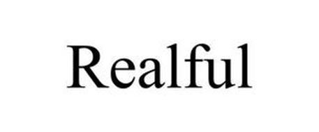 REALFUL