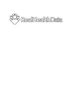 REAL HEALTH DATA