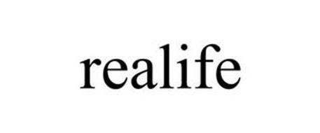 REALIFE