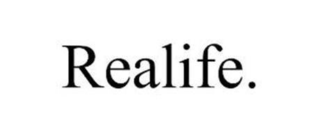 REALIFE.